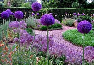 Italian Kitchen Garden by 25 Best Ideas About Italian Garden On Italian
