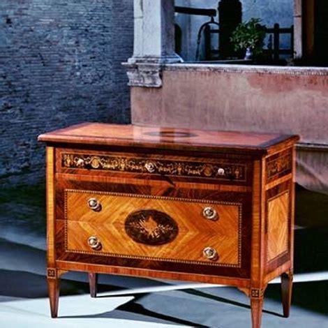 maggiolini mobili musica in stile maggiolini noce antiquariato a prezzi