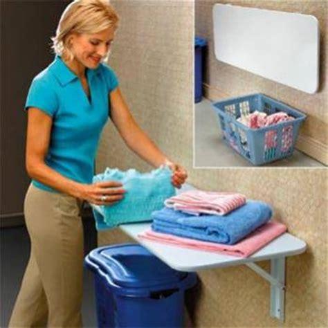 8 Ways To Exercise While Watching Tv Folding Laundry