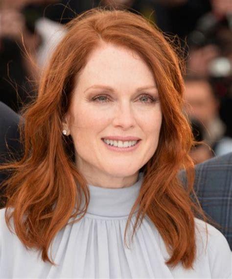 list of actresses with aubern hair nguy cơ tuyệt chủng gen t 243 c hung v 236 biến đổi kh 237 hậu