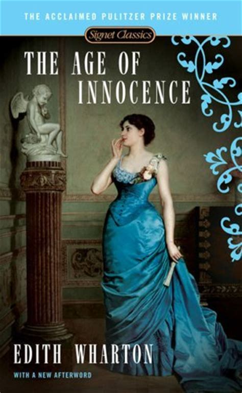 the age of innocence books ovrelia s notes in the margin the age of innocence by