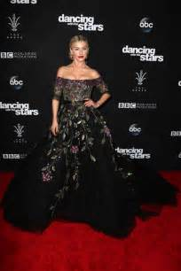 dancing with the stars season 19 finale dwts live julianne hough dancing with the stars season 23 finale