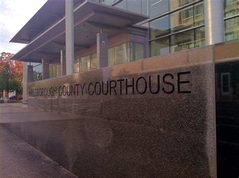 Manchester Nh Court Records January Indictments From Hillsborough County Superior