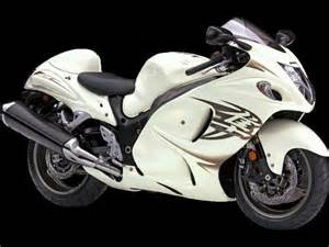99 Suzuki Hayabusa 99 Bike Wallpapers 2011 Suzuki Hayabusa Wallpapers