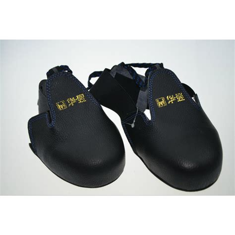 steel toe shoe covers popular steel toe shoe covers buy cheap steel toe shoe