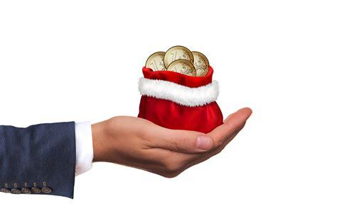 was kostet ein weihnachtsbaum im einkauf my blog