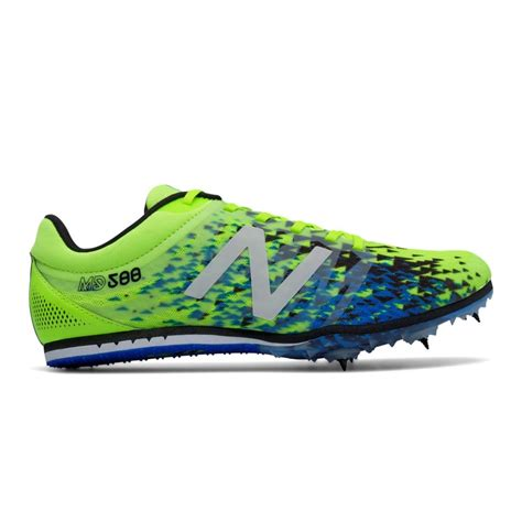 new balance md500y5 spike nb running spikes