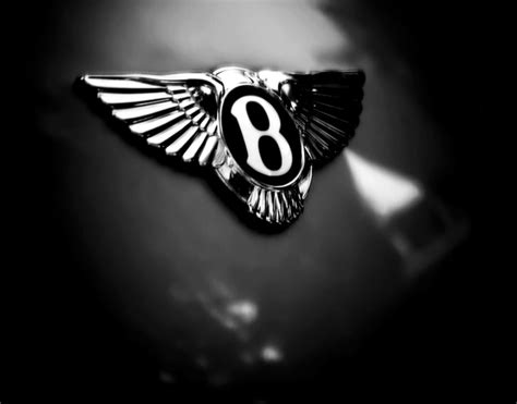 bentley logo wallpaper hd 1080p black and white bentley logo super