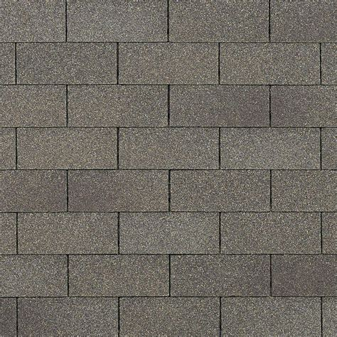 how much does one square of roofing shingles cover best
