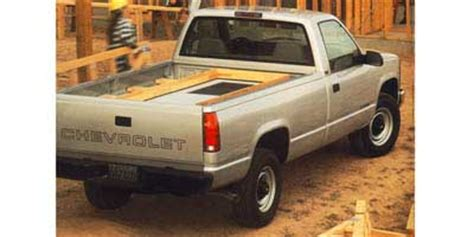 1998 chevrolet blazer parts and accessories automotive amazon com 1998 chevrolet k2500 parts and accessories automotive amazon com