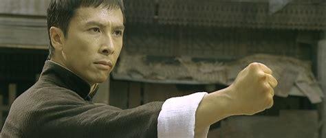 film cina dony yen harry shum jr steps up to crouching tiger david nicksay