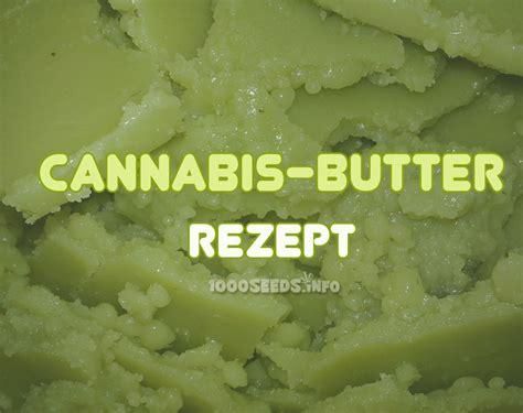 marihuana kuchen rezept cannabis butter herstellen rezept beliebte rezepte f 252 r