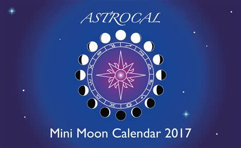 Blue Moon Calendar Blue Moon Calendar 2017 187 Calendar Template 2017