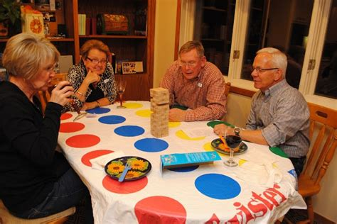 themes for quiz nights 18 best images about trivia night table theme ideas on