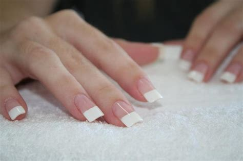 Silk Nails by Silk Nails Currimundi Salons Startlocal 174