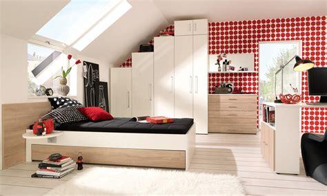 schlafzimmer stile fã r mã dchen holzbank massiv mit lehne