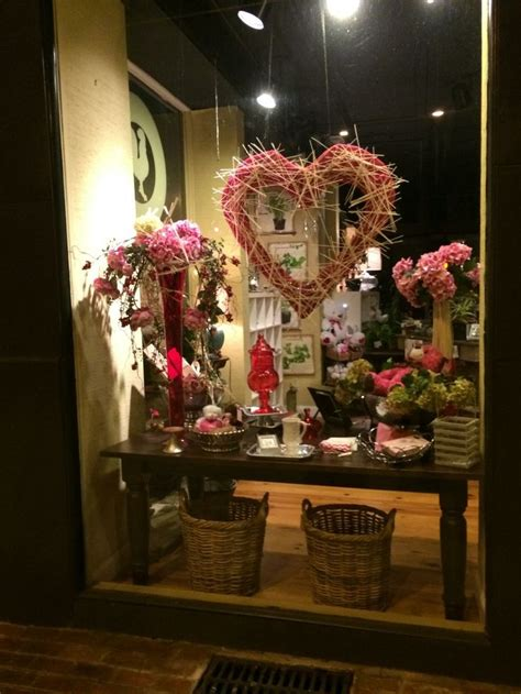 17 best images about shop window on