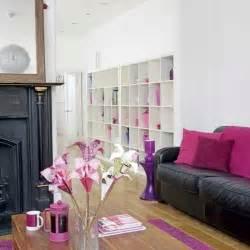 bright living room living room designs living room