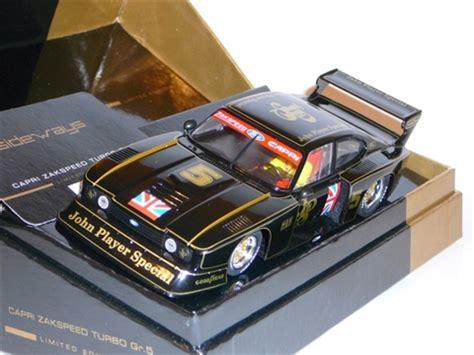 player special livery racer swle01 sideways zakspeed 5 5