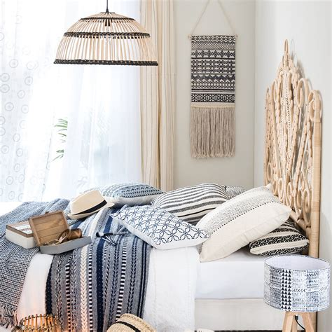 maison du monde linge de lit 2619 maisons du monde nouvelle collection printemps 233 t 233 2017