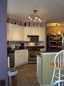 kitchen lighting ideas small kitchen kitchen