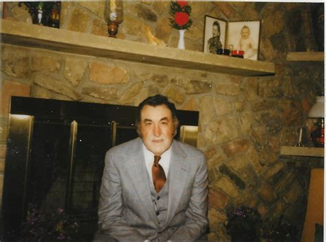 wilson ford fairmont obituary of fred wilson ford funeral homes serving out