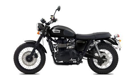 Scrambler Motorrad by Gebrauchte Und Neue Triumph Scrambler Motorr 228 Der Kaufen