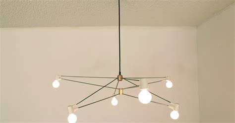 jean swing tubes let s stay industrial long swing arm light fixtures