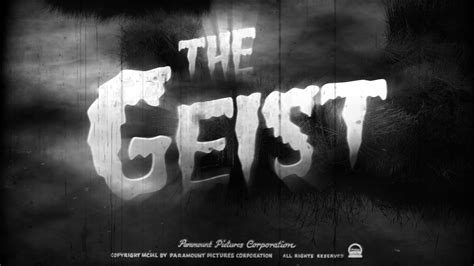 ghost film titles 50s horror movie title dogmatically digital