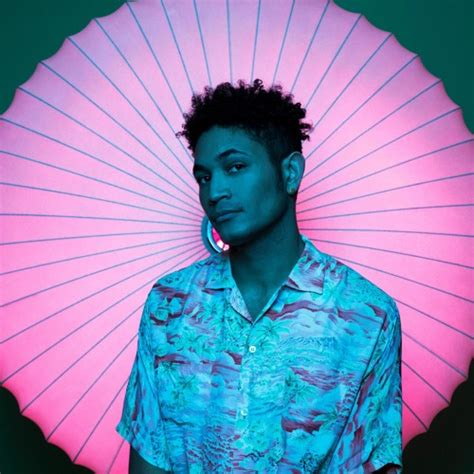 bryce vine holiday bryce vine wants his girl to be more famous than drew