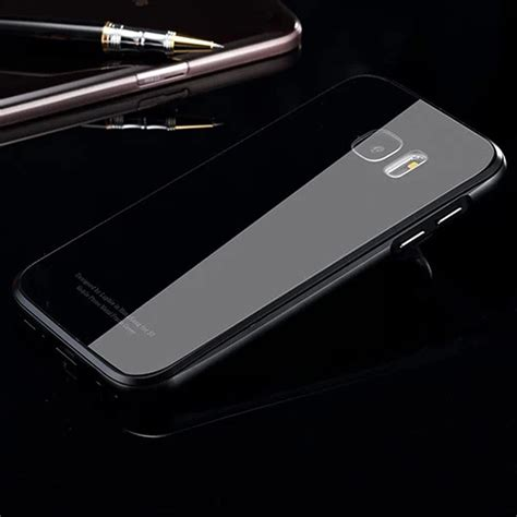 Luphie Luxury Aviation Aluminum Bumper Metal Frame For Xiaomi Mi Max luxury luphie bumper metal frame tempered glass cover fr samsung s7 edge ebay