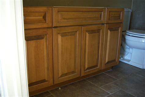 cabinets 2 go denver bathroom wall cabinet ideas specially for denver deebonk