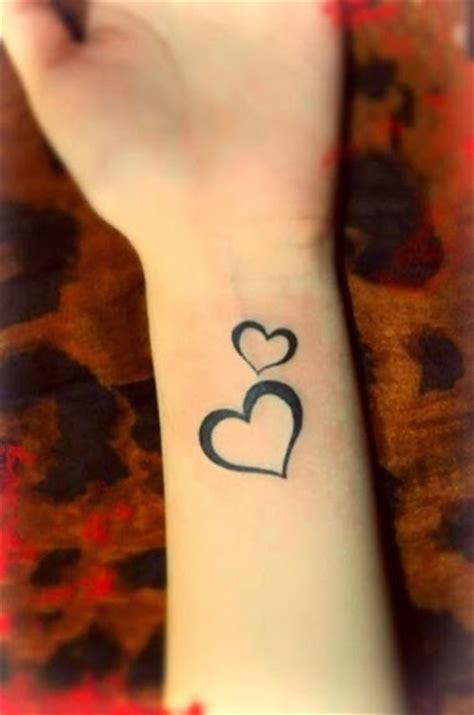boys wrist tattoo 30 wrist designs wrist tattoos for wrist