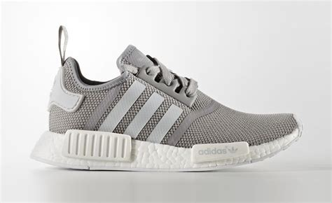 Adidas Nmd R1 Mesh Peck Salmon For 1 buy cheap adidas nmd r1 shoes shoes