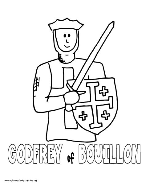 coloring pages world history word history coloring pages world s israel and judah