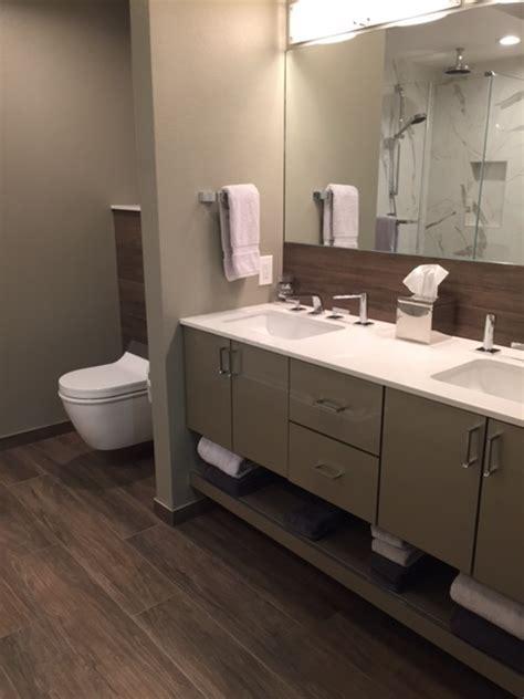 Bathroom Design Walnut Creek Bay Area Interior Designer Walnut Creek Window Treatments