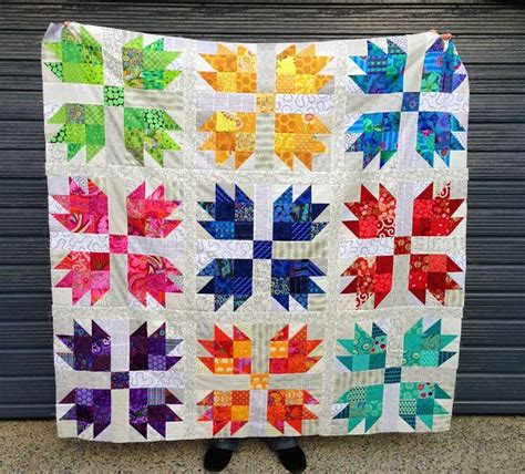 Paw Quilt Ideas by 25 Best Ideas About Paw Quilt On Quilt