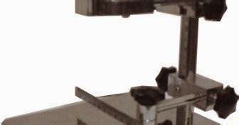Salep Zink Oksida laporan praktikum pembuatan tablet dengan bahan aktif