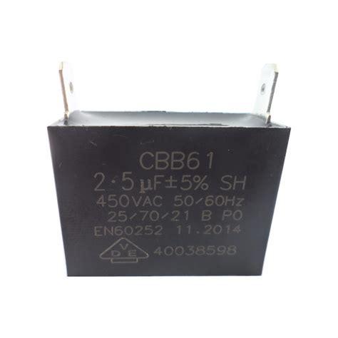 2 5 uf capacitor capacitor 2 5 uf 450v motor ventilador condensadora ar split r 13 90 em mercado livre