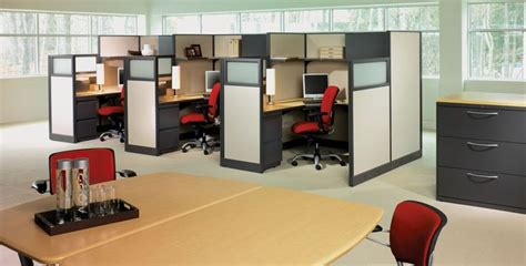 Office Arrangements Small Offices | office arrangement ideas small office design picture