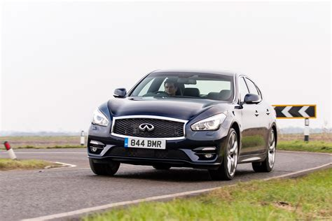 Infinity Auto Express by Infiniti Q70 Review Auto Express Autos Post