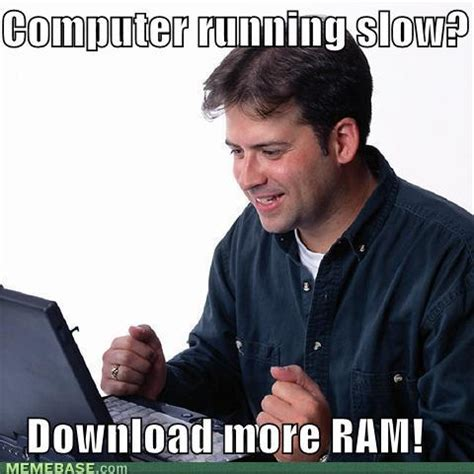 Download More Ram Meme - memebase 98 sharenator