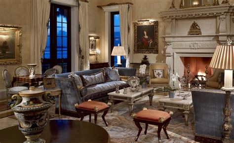 traditional living room decobizz com traditional interior design gallery malibu west