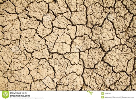 earth crack wallpaper dry cracked earth background stock photo image 30942870