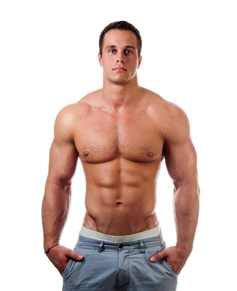 natural bodybuilding natural bodybuilding tips