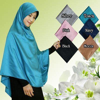 Jilbab Jilbab Instan Kerudung Bergo Lengan Fatimah Sh 17 terbaik gambar tentang things to wear di
