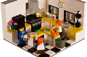 lego kitchen island lego kitchen www home trabajosalamanca com