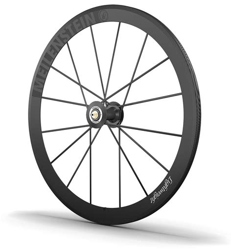 light bicycle carbon wheels lightweight road bike wheels for life style by