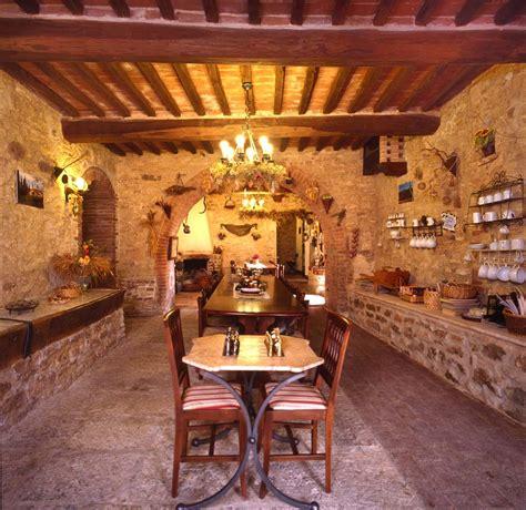 soggiorni benessere toscana agriturismo aia vecchia di montalceto toscana siena