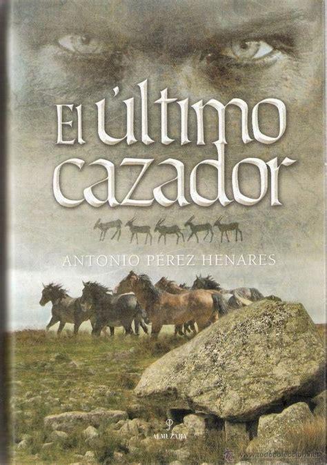 libro cuc tras de animales del 20 mejores im 225 genes sobre novela hist 211 rica prehistoria en no se animales y